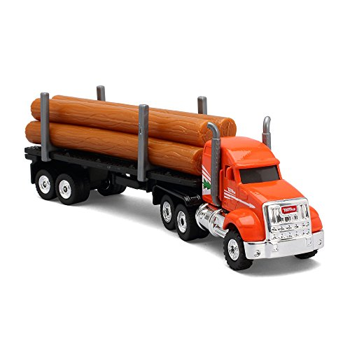 tonka-06432-die-cast-flatbed-logger-truck