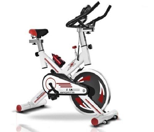 bicicleta-de-spinning-white-fitness