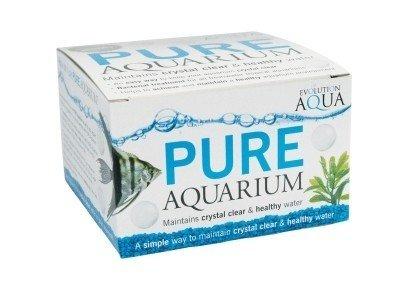 Evolution Aqua Pure Aquarium Traitement