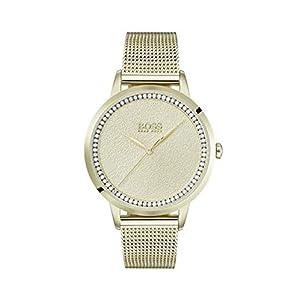 Hugo BOSS Reloj de pulsera 1502465