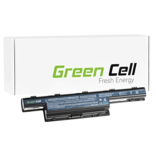 green-cellr-extended-serie-as10d31-as10d3e-as10d41-as10d51-as10d61-as10d71-as10d73-as10d75-as10d81-b