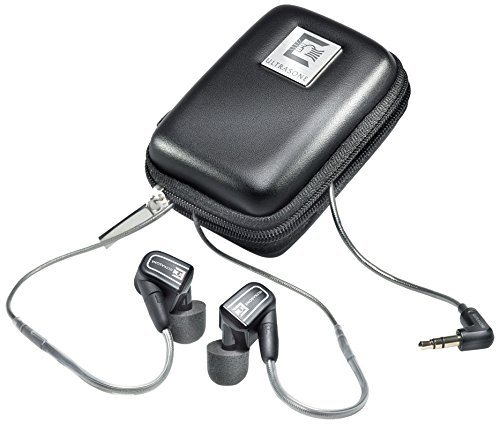 ultrasone-iq-pro-in-ear-headphones