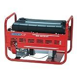 Endress ESE 406 HS-GT Stromerzeuger