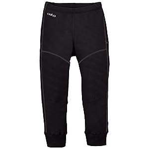 Odlo Kinder Jungen Pants X-Warm