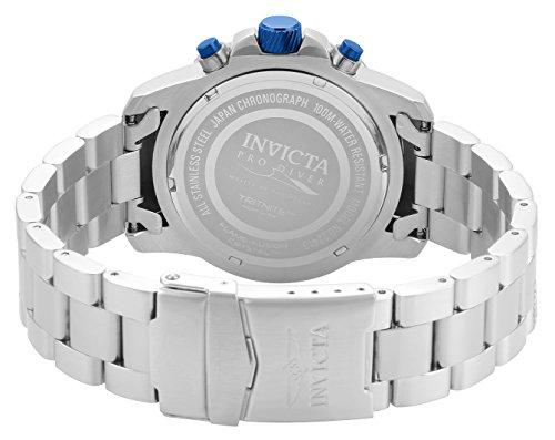 Invicta Men's Watch 22413