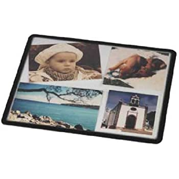Hama Mousemat - Photo Pad Magic