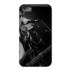 Durable Case For The Iphone 6plus- Eco-friendly Retail Packaging(arctic Monkeys Band)
