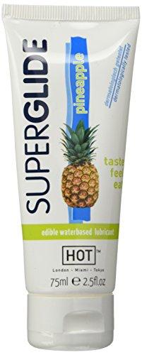 hot-super-lubrifiant-a-base-deau-ananas-75-ml