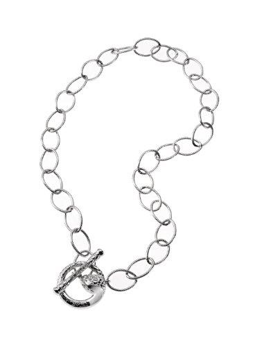 just-cavalli-secret-scrw03-ladies-necklace