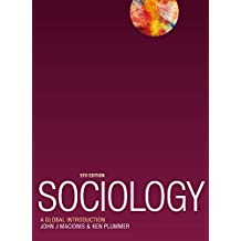 Sociology: UEL