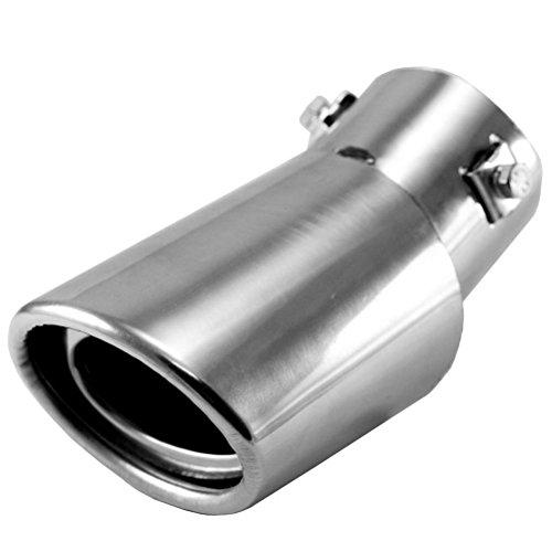 winomo-universelle-en-acier-inoxydable-deroulant-auto-voiture-tuyau-dechappement-echappement-silenci