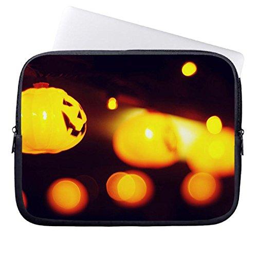 hugpillows-laptop-sleeve-bag-halloween-lights-notebook-sleeve-cases-with-zipper-for-macbook-air-13-i