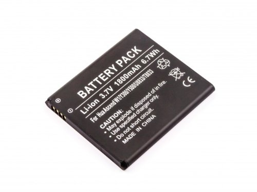 battery-compatible-with-huawei-ascend-t8833-ascend-u8833-ascend-w1-ascend-w1-u00-ascend-y300-ascend-