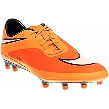 Amazon.it  scarpe da calcio nike hypervenom - Prime 2196186c21b