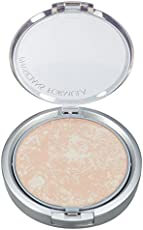 Physicians Formula Mineral Wear Talc-free Mineral Face Powder, Translucent, 0.3-Ounces