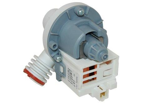 Smeg 792970164Spülmaschinen-Pumpe