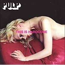 This Is Hardcore [Vinyl LP]