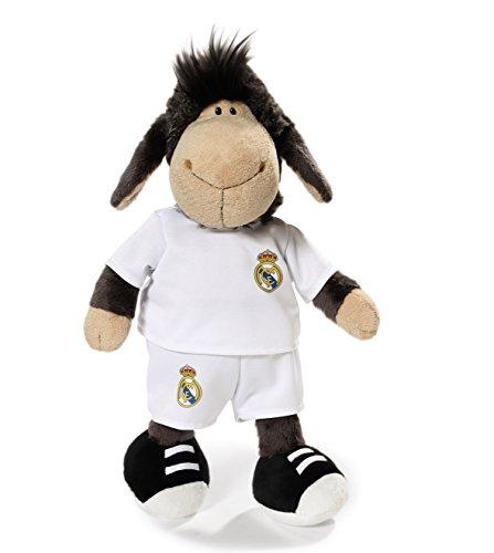Real-Madrid-Ovejita-de-peluche-80-cm-Nici-16747