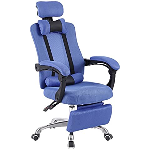 Sedia sedia computer Home Office Chair sedia