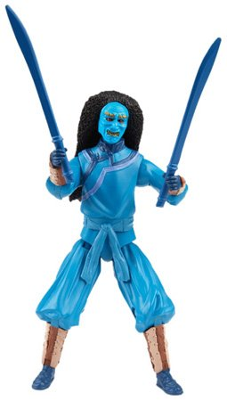 paramount-movie-series-the-last-airbender-10cm-tall-highly-articulated-action-figure-blue-spirit-wit