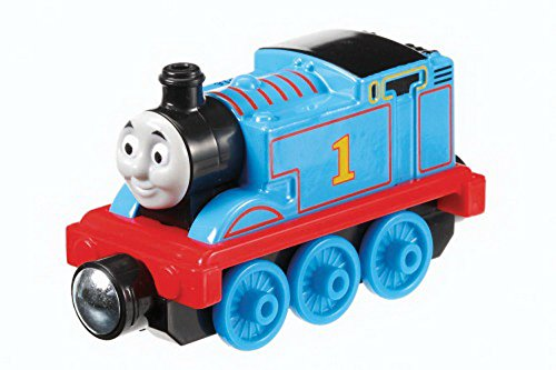 ttt-small-metal-locomotive-thomas-1-piece