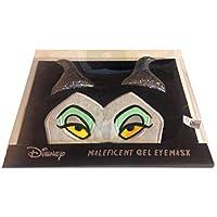 Disney Maleficent Augenmaske preisvergleich bei billige-tabletten.eu