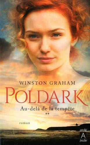 Poldark 2, Au-delà de la tempête