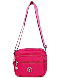 Amazon.in  Last 90 days - Sling   Cross-Body Bags   Handbags 4305d5245b390