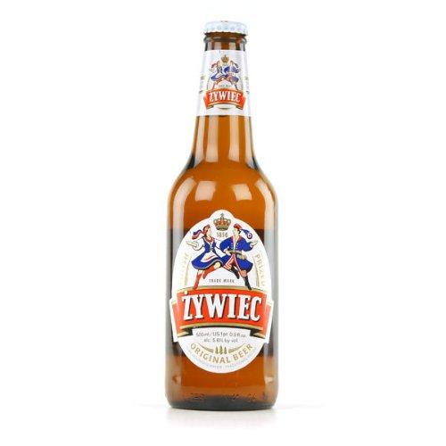 zywiec-beer-20-x-500ml