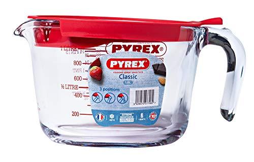 Promo PYREX