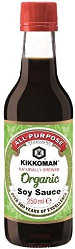 salsa-di-soia-biologica-250ml-kikkoman-a-fermentazione-naturale-organic-soy-sauce