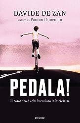 I 10 migliori libri sul ciclismo