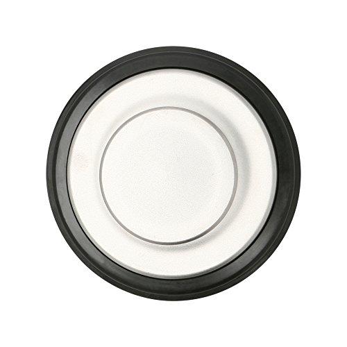 essential-values-sink-stopper-brushed-kitchen-sink-garbage-disposal-drain-stopper-fits-kohler-insink