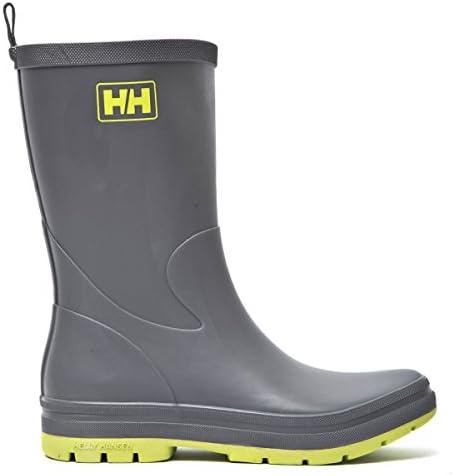 Helly Hansen Midsund 2, Botas de Agua para Hombre