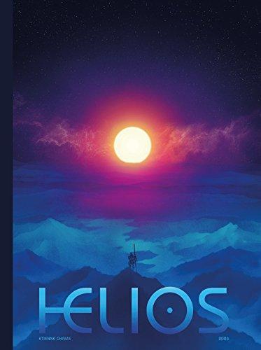Helios 2024