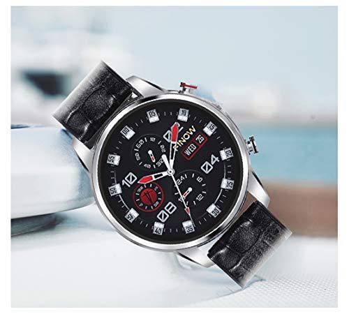 ZLOPV Pulsera Smartwatch 3G Kingwear KW88 Pro MTK6580