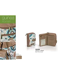 GUINEA BILLETERO GABOL 524352