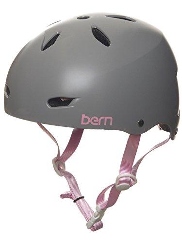 Bern Helm Brighton