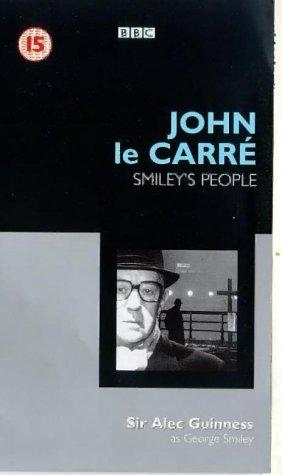 smileys-people-vhs-1982