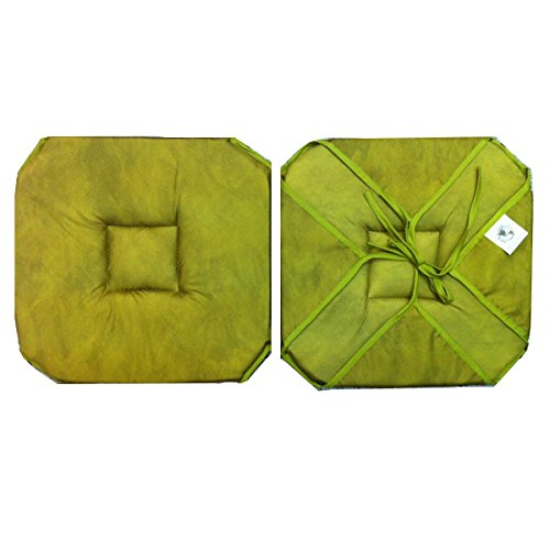 coussin-de-chaise-4-rabats-uni-vert-beton-cire