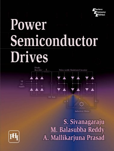 Power semiconductor drives ebook s prasad a mallikarjuna reddy power semiconductor drives by sivanagaraju s prasad a mallikarjuna reddy fandeluxe Images