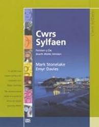 Cwrs Sylfaen: Llyfr Cwrs (South Wales version)