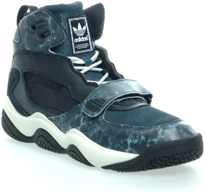adidas Zapatillas Deportivas de Baloncesto FYW Reign