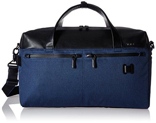 Tumi Bolsa de viaje, azul (Azul) - 079814BL