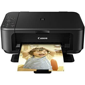 canon pixma mg2250 all in one colour printer print scan and copy computers. Black Bedroom Furniture Sets. Home Design Ideas