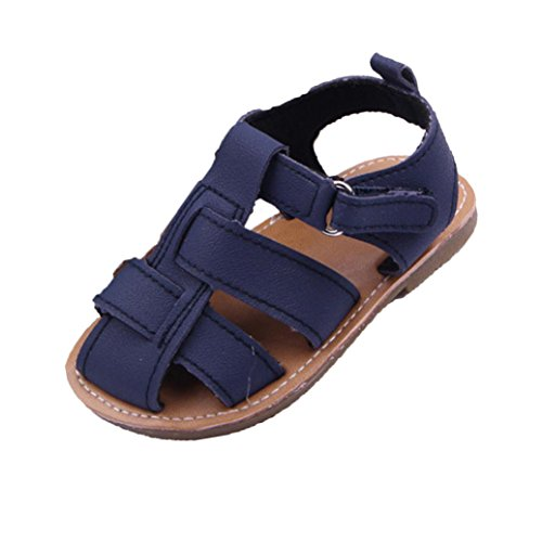 internet-baby-boys-sandals-toddler-scrub-first-walkers-kid-sneaker-shoes-1218-month-navy