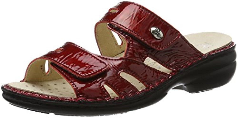 Hans Herrmann Collection Damen HHC Sandalen 2018 Letztes Modell  Mode Schuhe Billig Online-Verkauf
