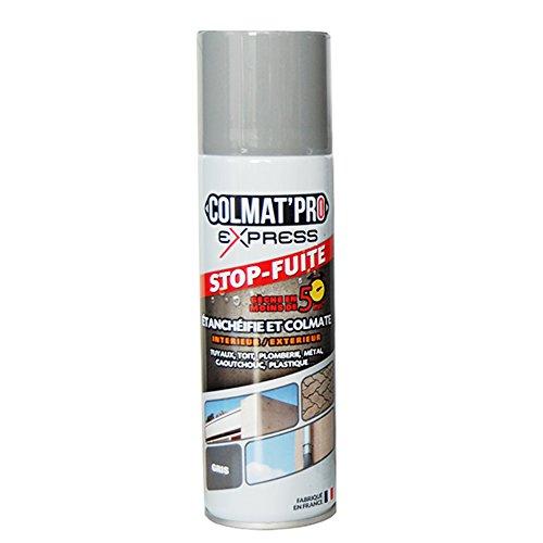 colmat-pro-express-300-ml-stop-fuite-gris