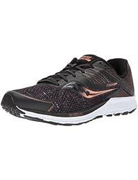 Saucony Herren Ride 10, Chaussures de Running Homme