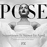 Sometimes It Snows in April (feat. Sandra Bernhard, Ryan Jamaal Swain,...